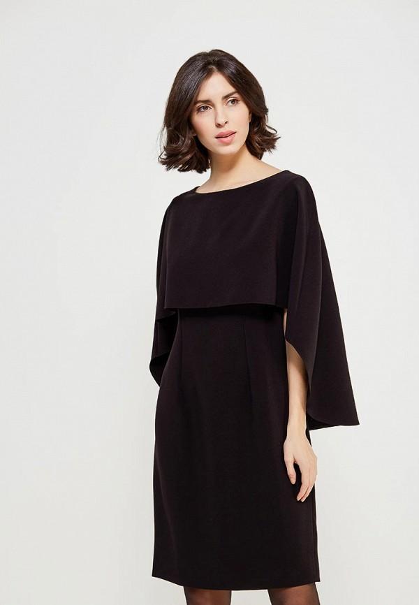 Платье Echo Echo EC006EWZGL46 цены онлайн