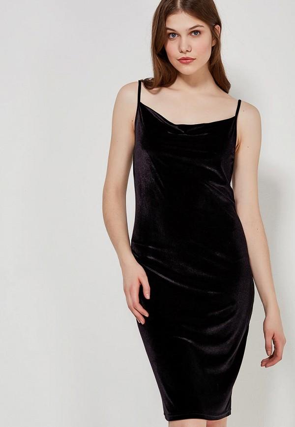 Платье Echo Echo EC006EWZGL47 ковролин ideal echo 166 5м