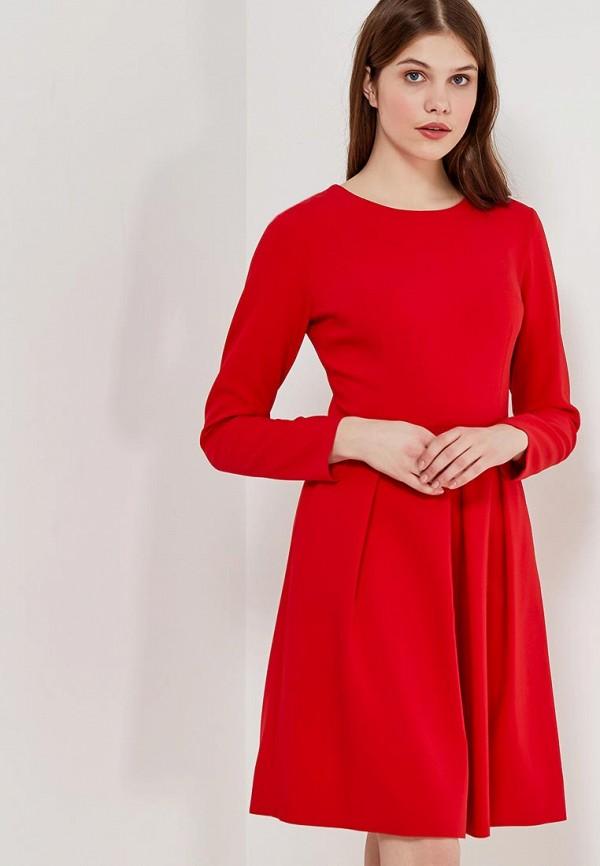 Платье Echo Echo EC006EWZGL75 ковролин ideal echo 166 5м