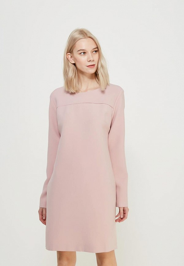 Платье Echo Echo EC006EWZGL81 цены онлайн