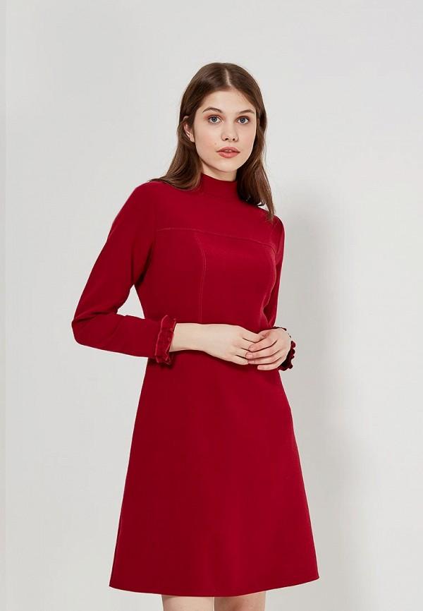 где купить Платье Echo Echo EC006EWZGL85 по лучшей цене