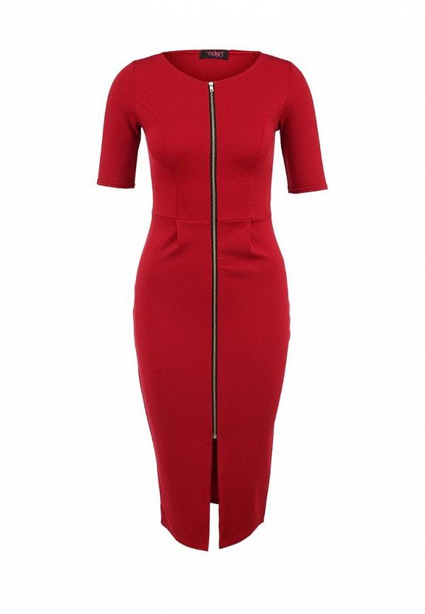Здесь можно купить   Платье Edge Clothing Платья