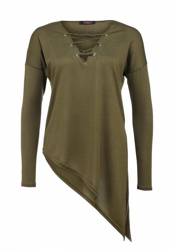 Пуловер Edge Clothing EDGENV1