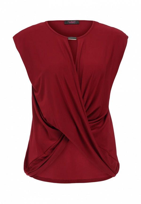 Блуза Edge Clothing EDGENV4