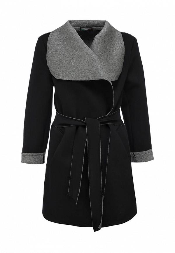 Женские пальто Edge Clothing EDGENV7