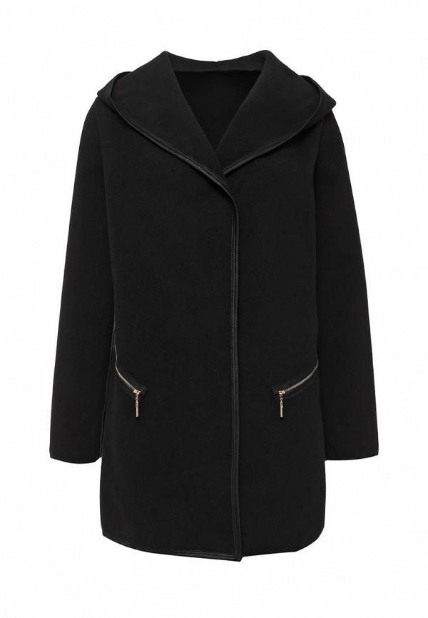 Женские пальто Edge Clothing EDGENV8