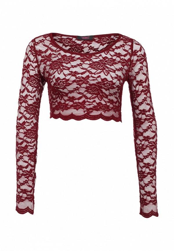 Блуза Edge Clothing EDGENV33