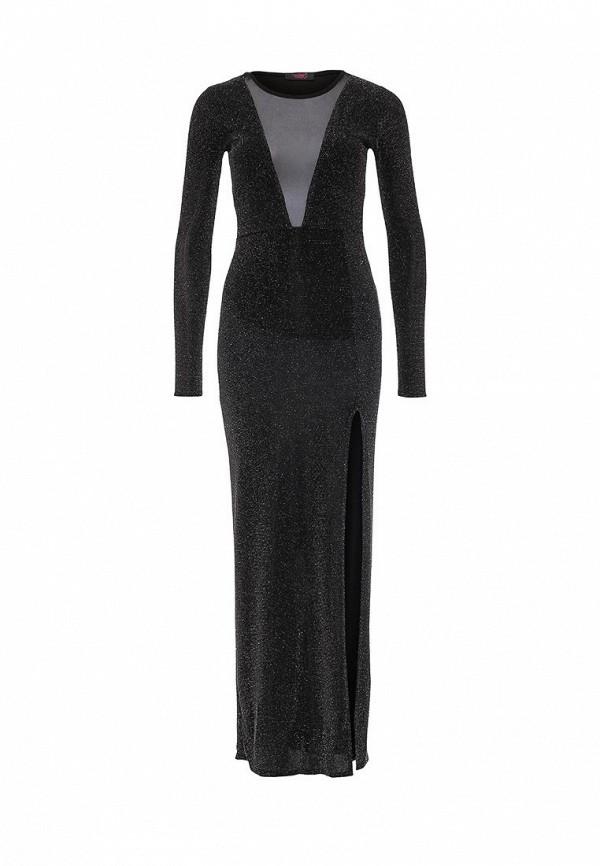 Вечернее / коктейльное платье Edge Clothing AV1020