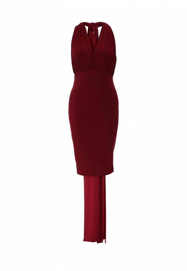 Вечернее / коктейльное платье Edge Clothing JAN008