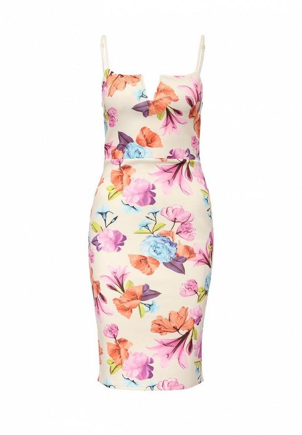 Сарафан Edge Clothing JAN044