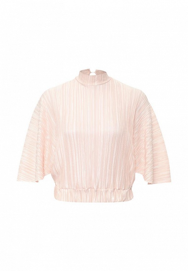 Блуза Edge Clothing 8382