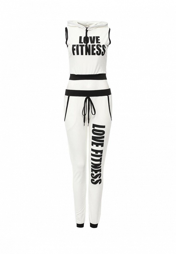Спортивный костюм Edge Clothing MAR008
