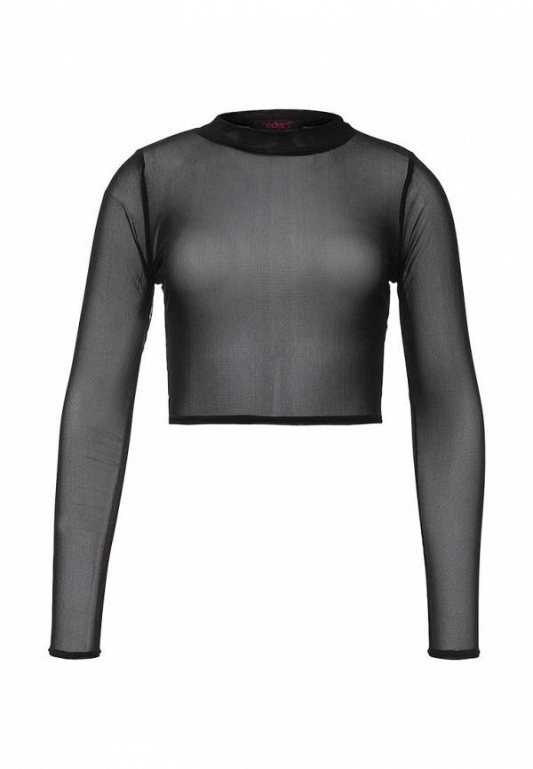 Блуза Edge Clothing 8403