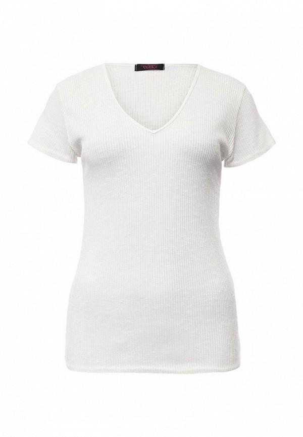 Футболка Edge Clothing 3