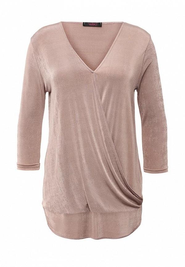 Блуза Edge Clothing 016EED