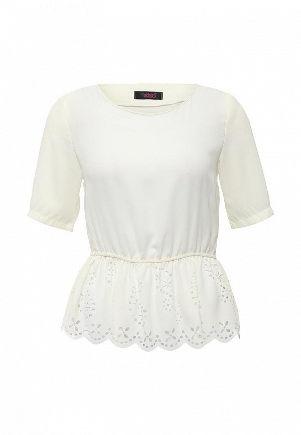 Блуза Edge Clothing ABD6200
