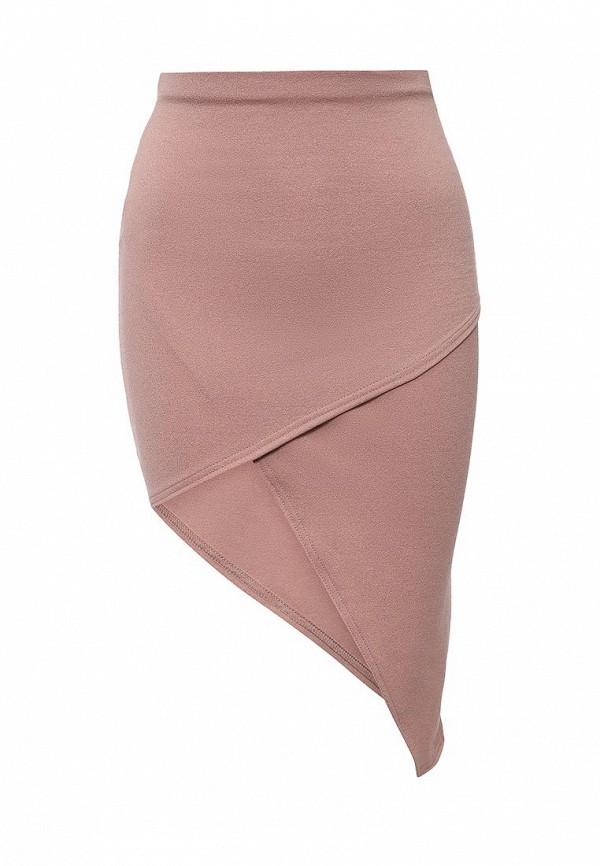 Юбка Edge Clothing ed023