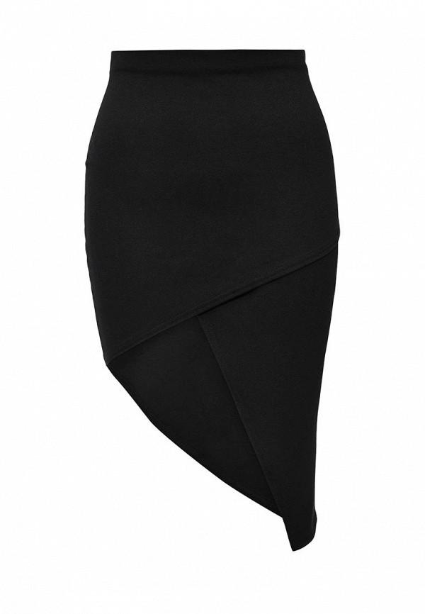 Миди-юбка Edge Clothing ed023