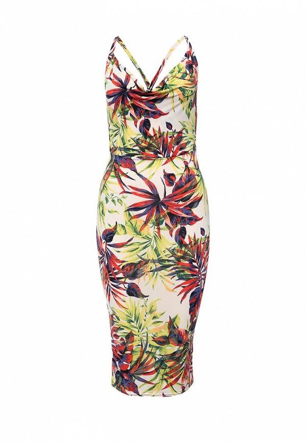 Сарафан Edge Clothing MAR023