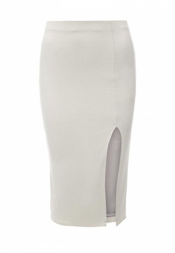 Миди-юбка Edge Clothing 12257