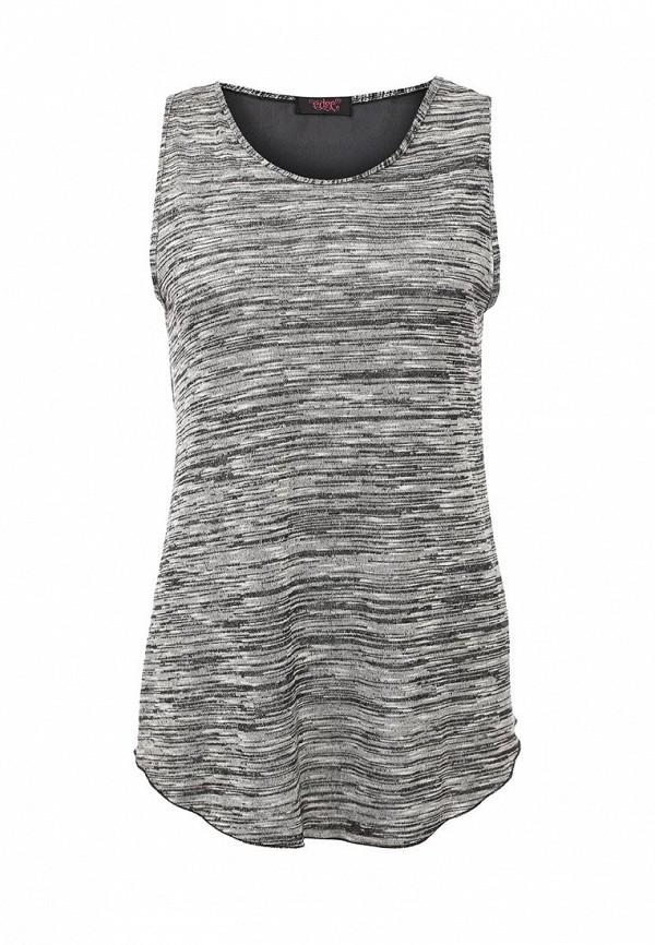 Топ Edge Clothing 3