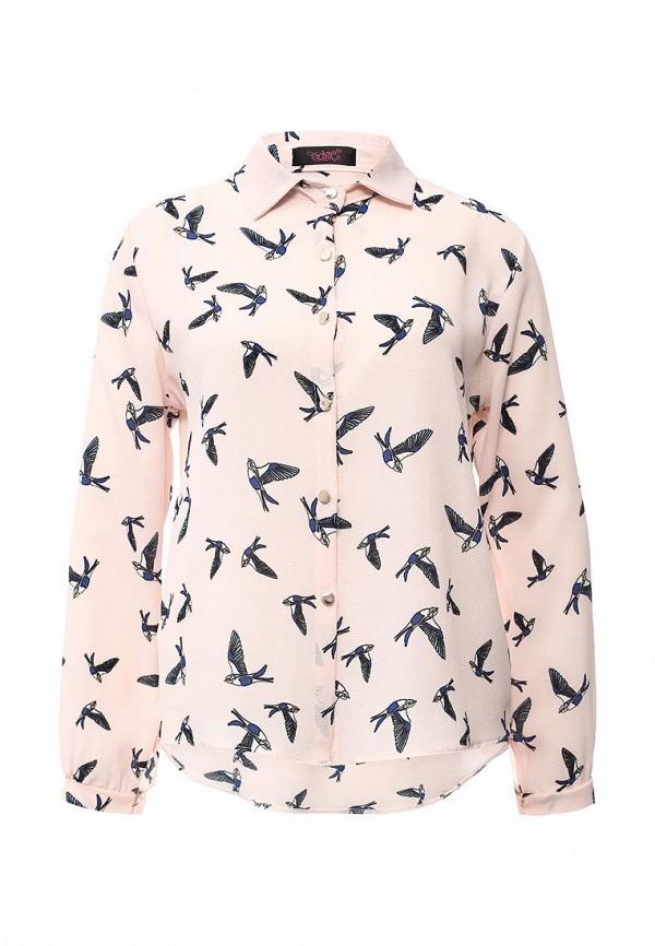 Блуза Edge Clothing APR003