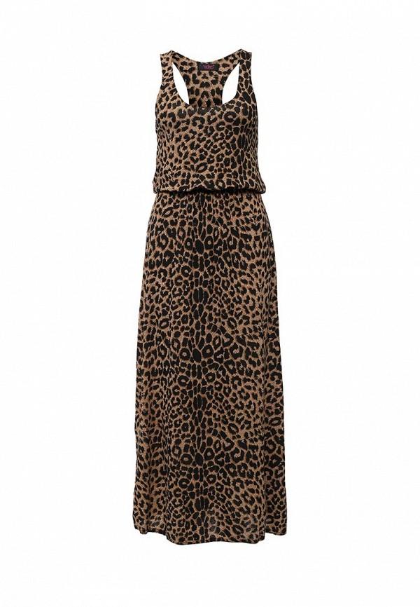 Летнее платье Edge Clothing MAR001