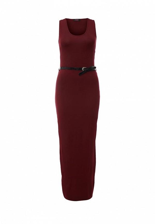 Летнее платье Edge Clothing MAR002