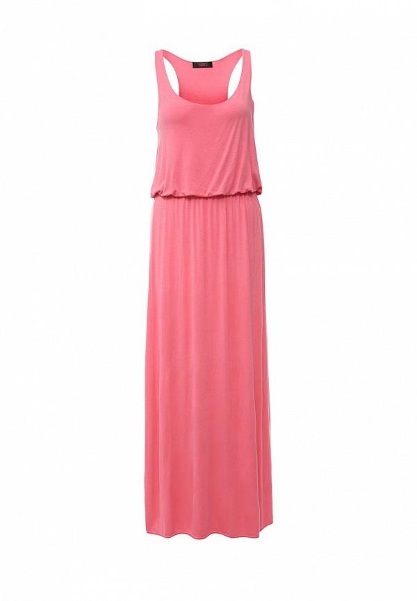 Летнее платье Edge Clothing MAR003
