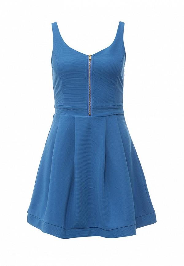Летнее платье Edge Clothing MAR007