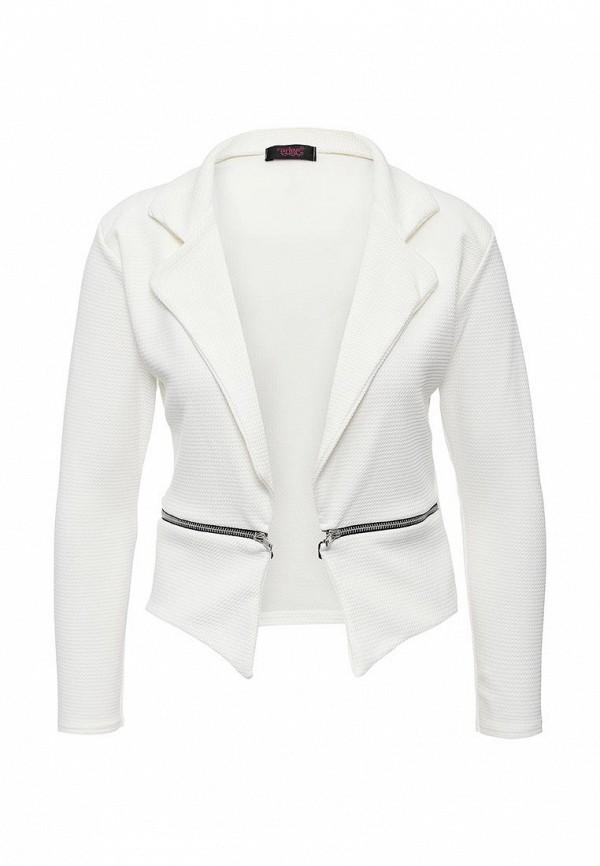 Жакет Edge Clothing MAR010