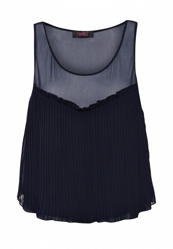 Топ Edge Clothing ABD6191