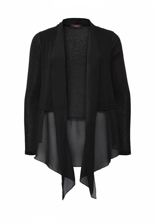 Кардиган Edge Clothing T10623