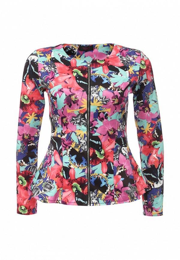 Жакет Edge Clothing 13888