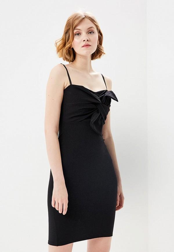 Платье Edge Street Edge Street ED008EWAKKV4 плед edge point yd201504