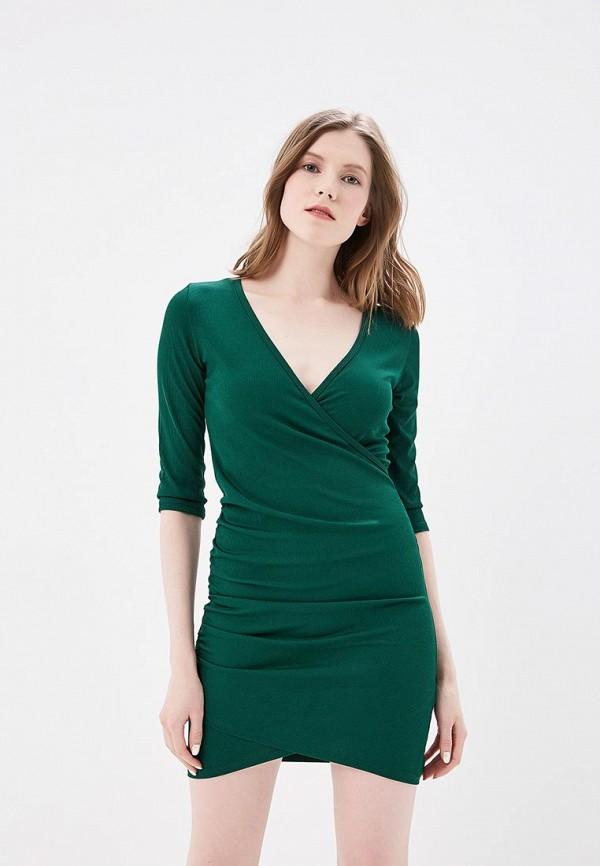 Платье Edge Street Edge Street ED008EWAKKZ1 плед edge point yd201504