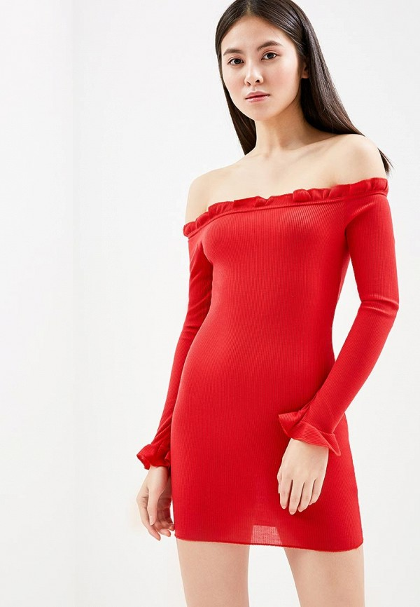 Платье Edge Street Edge Street ED008EWAKMM2 плед edge point yd201504