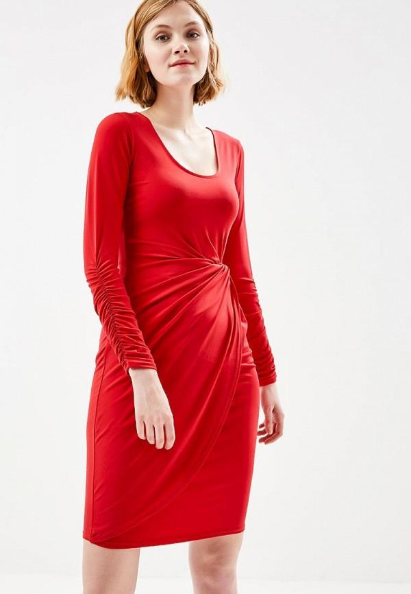 Платье Edge Street Edge Street ED008EWAKMN0 плед edge point yd201504