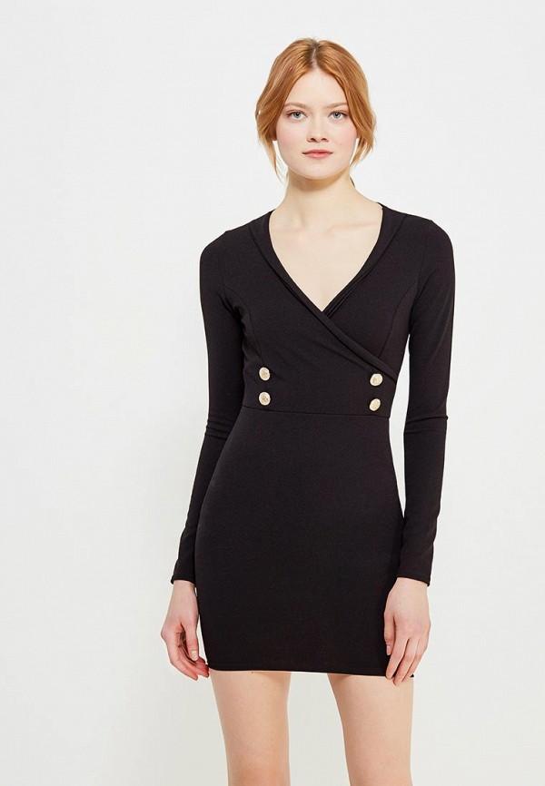 Платье Edge Street Edge Street ED008EWAKMN4 плед edge point yd201504