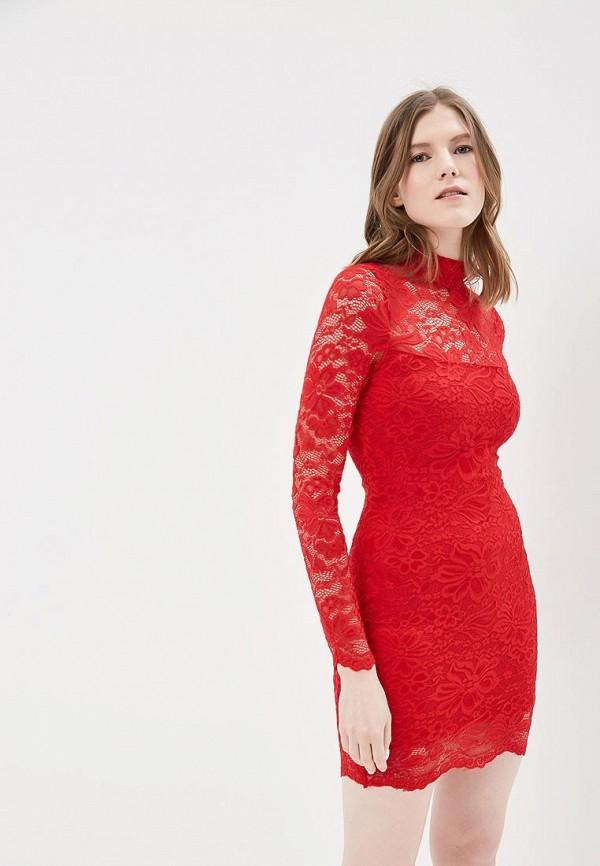 Платье Edge Street Edge Street ED008EWAKMN7 плед edge point yd201504