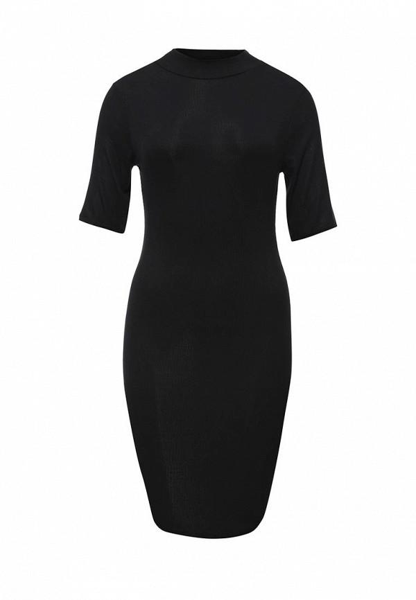 Платье-миди Edge Street JUL024