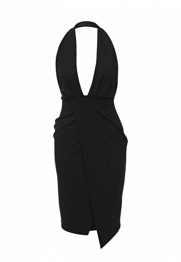 Платье-мини Edge Street 7562