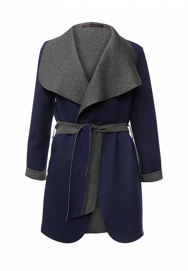 Женские пальто Edge Street EDGENV7