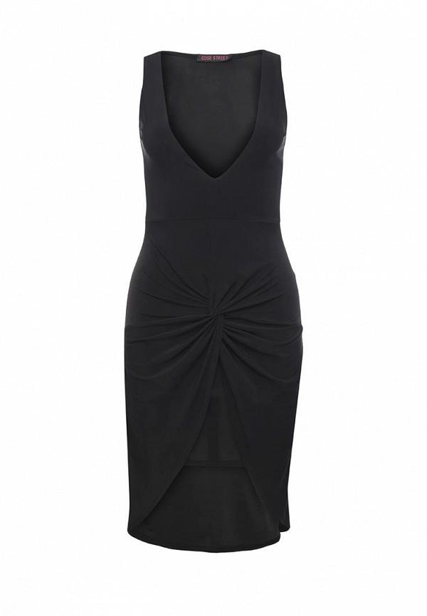 Вечернее / коктейльное платье Edge Street 14444