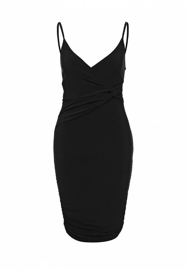 Платье Edge Street Edge Street ED008EWNOS03 плед edge point yd201504