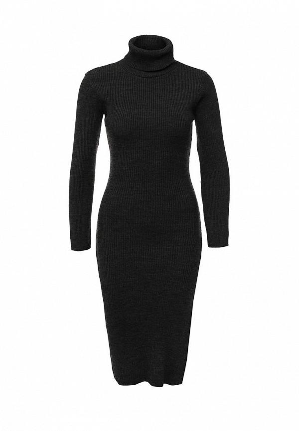 Платье Edge Street Edge Street ED008EWOCS64 edge street 8808