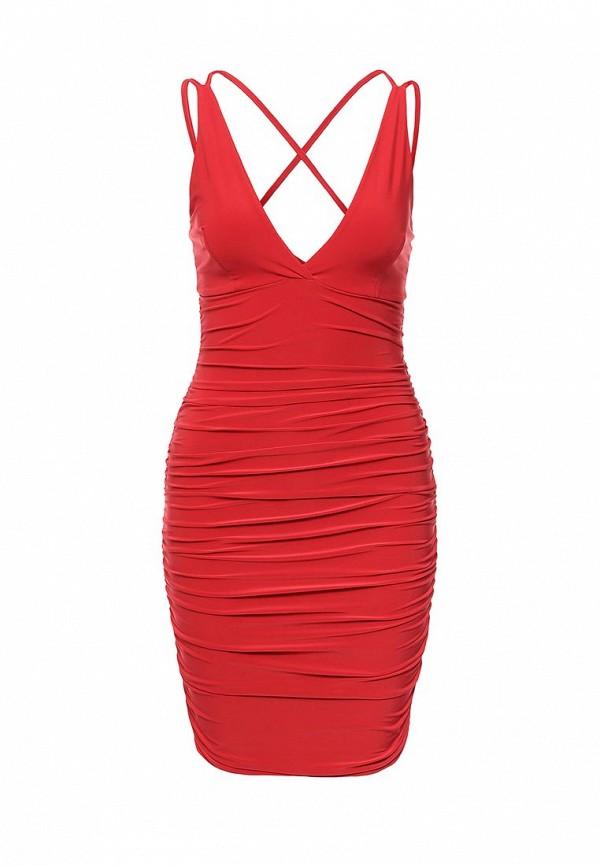 Платье Edge Street Edge Street ED008EWOCS65 платье edge street edge street ed008ewlqq77