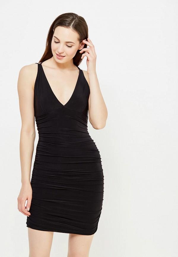 Платье Edge Street Edge Street ED008EWOCS66
