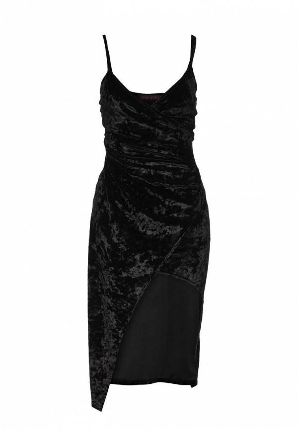 Вечернее / коктейльное платье Edge Street R0416