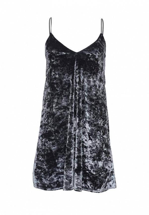 Платье Edge Street Edge Street ED008EWOCS87